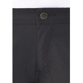 Haglöfs Mid II Flex - Pantalon long Femme - noir